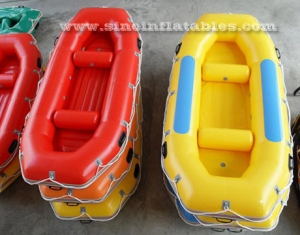 deriva n pesca balsa inflable