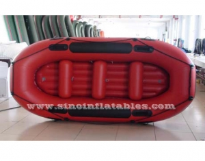 deriva n pesca kayak inflable